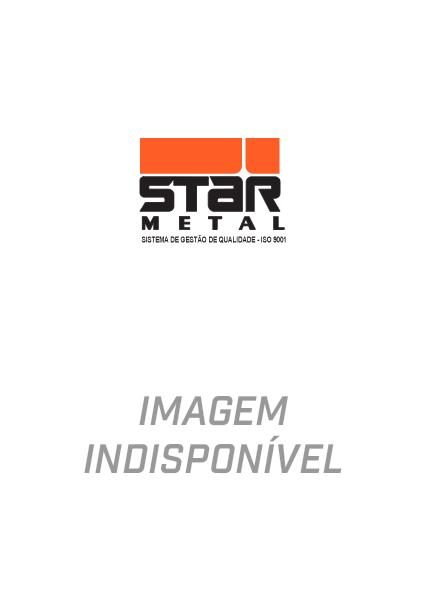 Caixa de Proteção dos Transformadores de Corrente (TC'S) – CPFL - Starmetal – Eletrometalúrgica