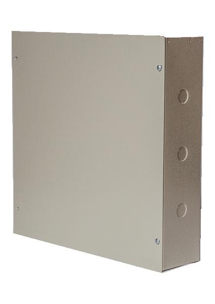 Caixa de Passagem - Starmetal – Eletrometalúrgica