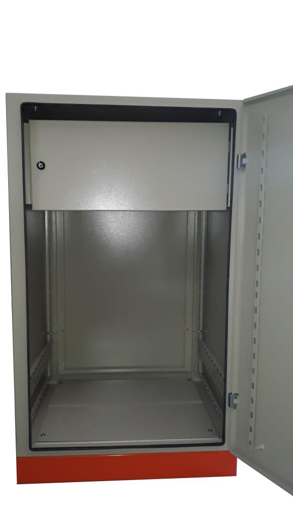 Armário Modular Especial - Starmetal – Eletrometalúrgica